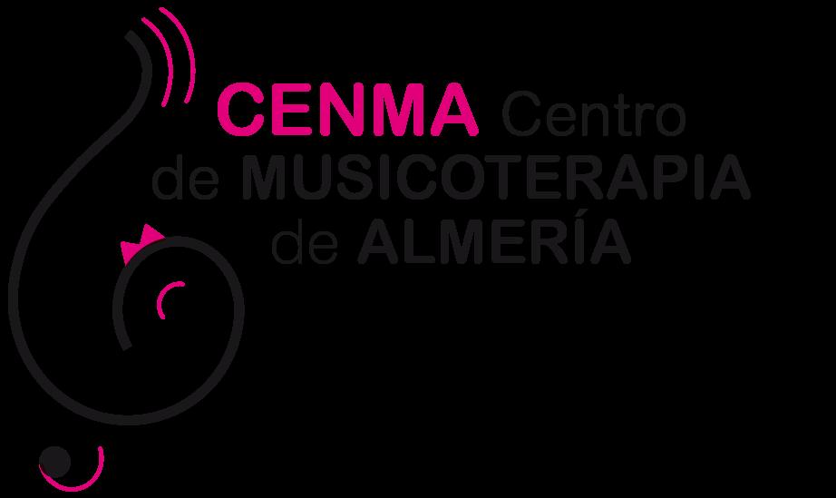 Centro de Musicoterapia Almería – CENMA