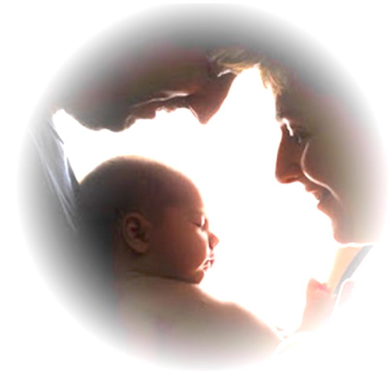Musicoterapia Prenatal